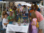 Photo courtesy of Bellefonte Arts & Crafts Fair